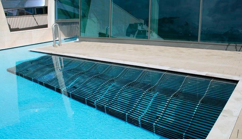 Sermagri filtros y productos para piscinas for Piscinas y productos